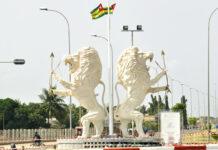 21 juin : le Togo commémore ses martyrs