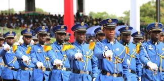 Le ministère des armées lance deux nouveaux concours de recrutement