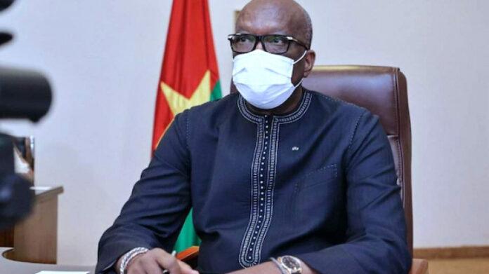 Le Togo adresse son soutien au Burkina Faso, après l'attaque terroriste de Solhan