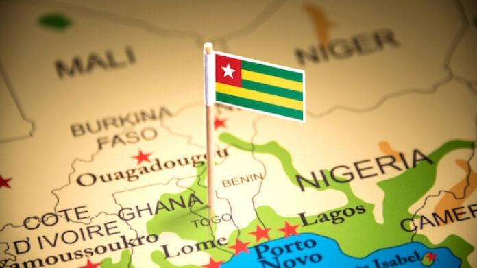 Covid-19 : les USA classent le Togo parmi les pays les plus sûrs au monde