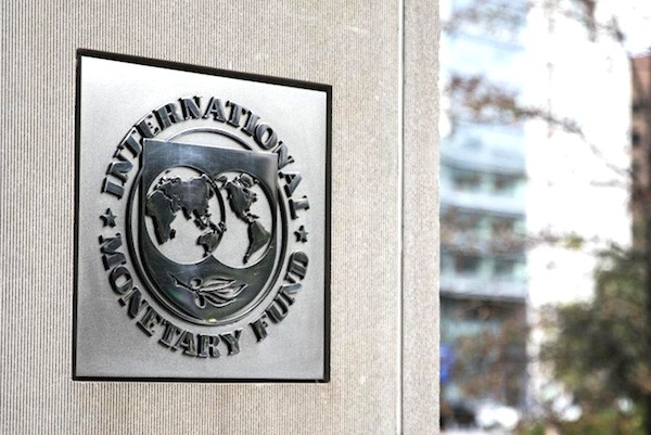 Vers une nouvelle Facilité Elargie de Crédit du FMI pour le Togo