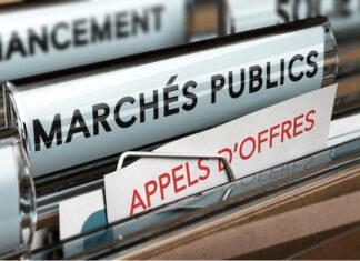 Le Togo actualisera son cadre des marchés publics
