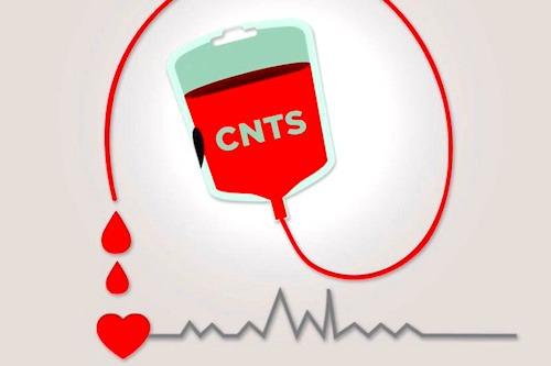 Une collecte spéciale de sang organisée cette semaine