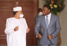 Les Nations Unies réaffirment leur engagement aux côtés du Togo