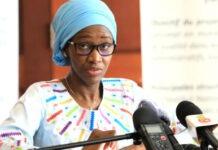 La Banque mondiale accorde 11 milliards FCFA au Togo, en appui aux mesures sociales anti-Covid