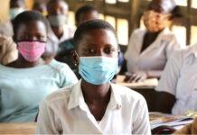 Vers un meilleur accès des jeunes aux services de santé reproductive