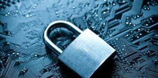 Le Togo ratifiera la Convention de Malabo sur la cybersécurité