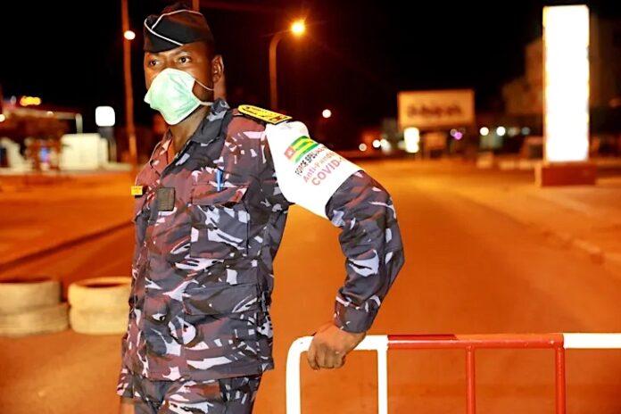 Hausse des cas : le Gouvernement appelle à la vigilance et au respect des mesures sanitaires