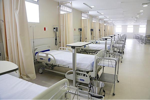 Liste officielle des formations sanitaires privées agréées au Togo