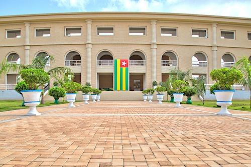 Fin de la première session parlementaire : 15 lois adoptées