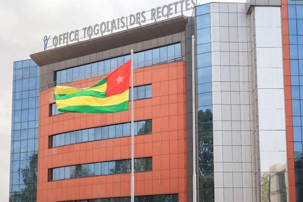 L'OTR met en place le quitus fiscal et l'attestation de régularité à usage exclusif