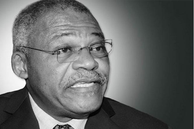 Décès d'Abass Bonfoh : les hommages officiels débutent ce mardi