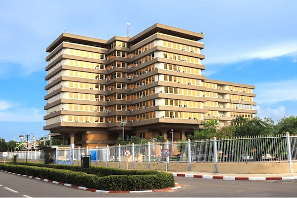 Transparence budgétaire : le Togo de nouveau parmi les meilleurs au monde (rapport américain)