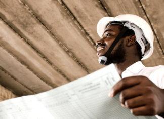 Le Togo actualise sa charte des PME et crée de nouvelles catégories d'entreprises