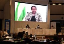 Egalité des genres : le Togo désormais dans le mouvement HeForShe