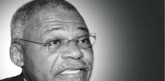Décès d'Abass Bonfoh : les hommages se succèdent