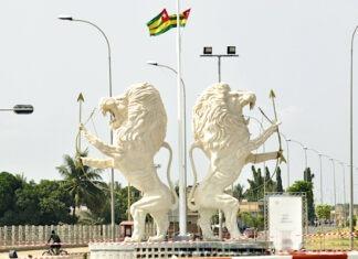 Zoom sur l'environnement des affaires au Togo