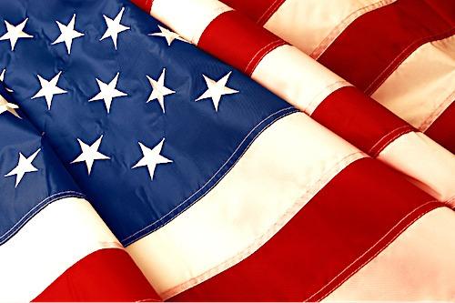 Le Togo s'associe à la célébration de la fête nationale des USA
