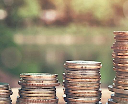 Trading : le ministère des finances va suivre le remboursement des fonds collectés illégalement