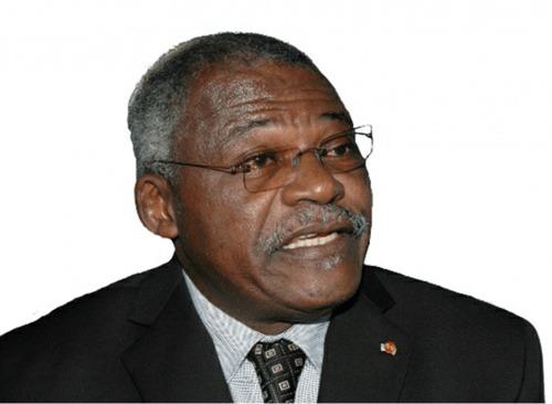 Décès de l'ancien Président de l'Assemblée Nationale et de la République, Abbas Bonfoh