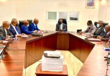 TVA : la Guinée-Bissau s'inspire du Togo