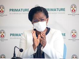 Lomé accueille la Conférence Internationale sur le Développement à la base