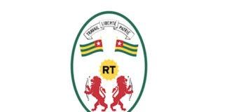 Tabaski : le Gouvernement rappelle les mesures sanitaires
