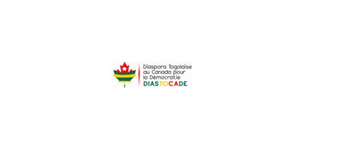 diastocade