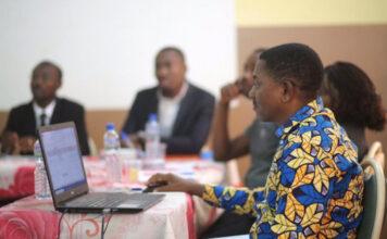 La campagne nationale sur la citoyenneté numérique reprend