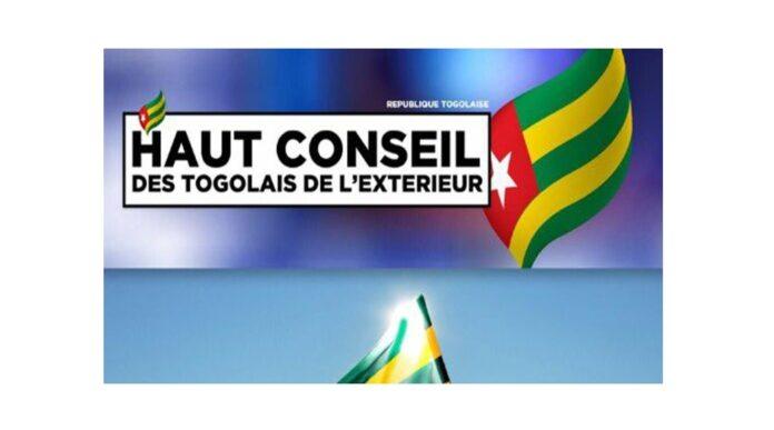 HCTE Togo