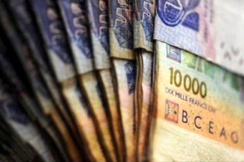 Obligations de relance : le Togo lève 27,5 milliards FCFA