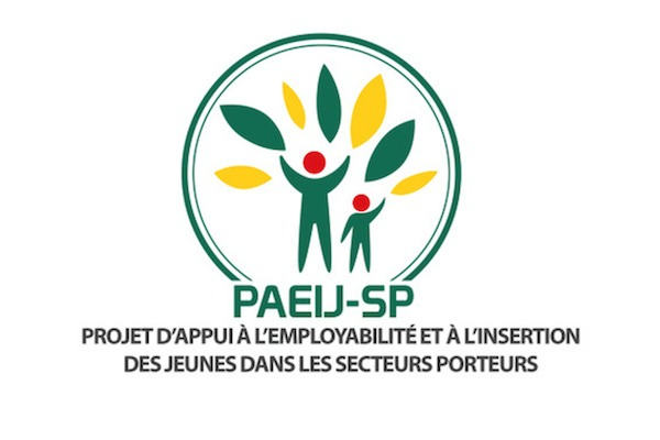 PAEIJ-SP : 13,3 milliards FCFA alloués, 35 000 emplois directs créés de 2016 à 2020