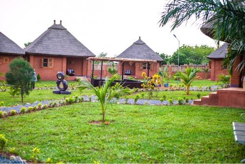 Dix nouveaux éco-villages supplémentaires bientôt au Togo