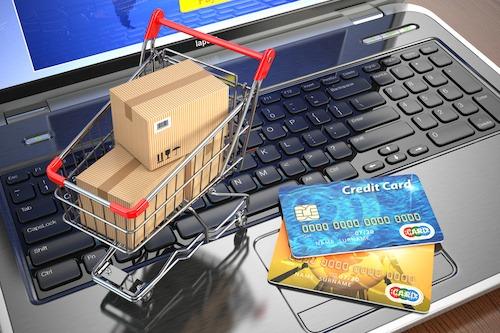 Le Togo dédie une semaine au commerce électronique