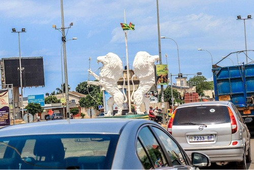 Obligations de Relance : le Togo sollicite 25 milliards FCFA