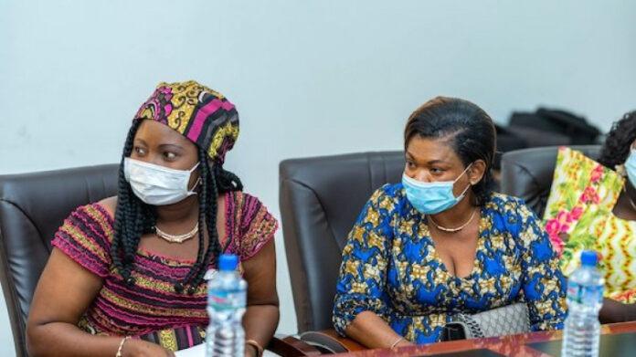 Finance inclusive : le plafond du crédit Nkodédé porté à 10 millions FCFA