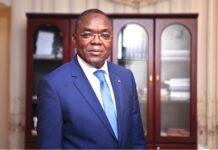 Le Gouvernement exhorte à une meilleure gestion des comptes des collectivités