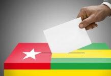 Un pas de plus vers les élections régionales
