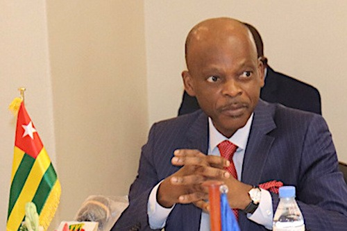 Décennie des racines africaines : le Togo invite à aller plus vite
