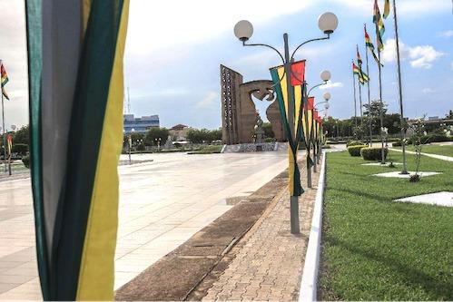 Le Togo adhère à la convention des Nations-Unies sur l'eau