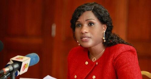 Relance post-Covid : le Togo partage son expérience avec les pays les moins avancés