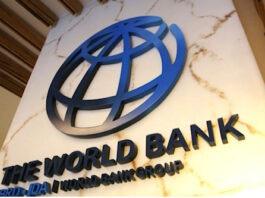La Banque mondiale met fin à la publication du Doing Business