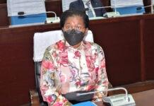 Le gouvernement autorisé à proroger l'état d'urgence sanitaire pour 12 mois