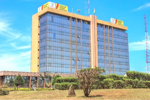 La Boad alloue 20 milliards FCFA pour l'extension et la modernisation du réseau de Togocom