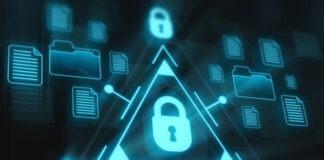 Proposez un logo pour l'Agence nationale de la cybersécurité et gagnez un prix !
