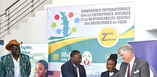La 4e conférence internationale sur les entreprises sociales annoncée du 9 au 10 septembre