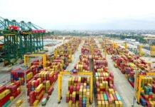 Vers un guichet unique de recettes non fiscales pour le secteur maritime
