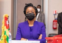 Le Togo se dote d'une agence d'exécution de projets digitaux
