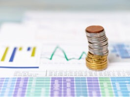 Obligations de relance : le Togo lève 66 milliards FCFA