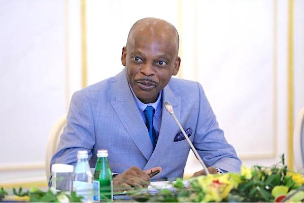 La stratégie togolaise anti-terrorisme et la diplomatie dans le Sahel, expliquée par Robert Dussey (Tribune)